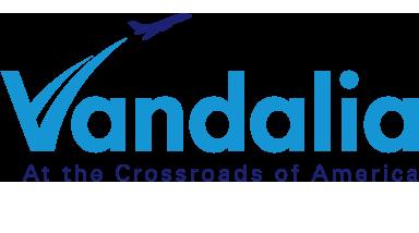 Vandalia Municipal Court - Payment Search